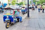 Bangkok0008.jpg