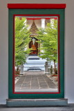 Bangkok0255s.jpg