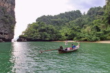Ko_Yao_Boat_Ride120s.jpg