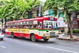 Bangkok0423s.jpg