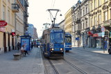 Cracovie244.jpg