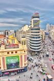 Madrid0478.jpg