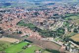Carcassonne04sb.jpg