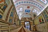 Musei_Vaticani97s.jpg
