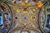 Musei_Vaticani070.jpg