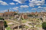 Roma093 Forum