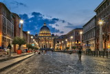 Vatican202