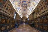 Musei_Vaticani092