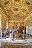 Roma188