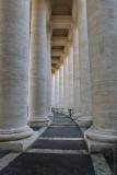 Vatican012