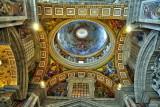 Vatican0152