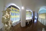 Musei_Vaticani76