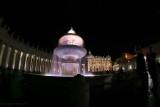 Vatican156