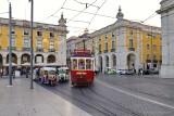 Lisbonne0010s.jpg