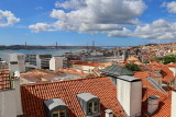 Lisbonne0052s.jpg