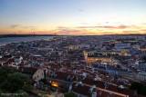 Lisbonne0191s.jpg