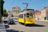 Lisbonne0069s.jpg
