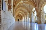Lisbonne0099s.jpg