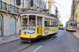 Lisboa Lisbonne