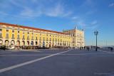 Lisbonne0013s.jpg
