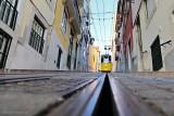 Lisbonne0524s.jpg