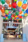 Lisbonne0263s.jpg