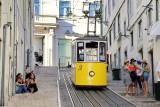 Lisbonne0517s.jpg