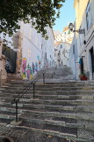 Lisbonne0158.jpg