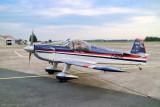 CAP20L06s.jpg