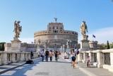 Roma008.jpg