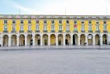 Lisbonne0006.jpg