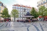 Lisbonne0516.jpg