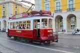 Lisbonne0012s.jpg