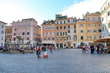 Roma074s0.jpg