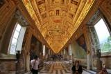 Musei_Vaticani55s.jpg