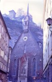St. Blaise - 1969
