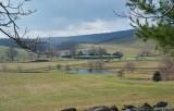 Virginia Piedmont