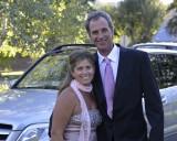 Pete & Jen
