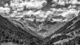 2014-79 V-Alps