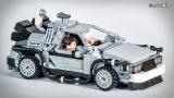 DeLorean V3 1200.jpg