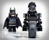 Batpod 3