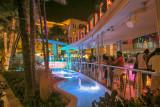MIAMI...Florida....shot with my Galaxy phone