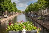 Leiden-Holland..,mi pueblito