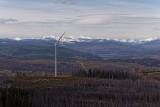 Tumbler Ridge BC