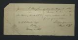 August 1868 - lawsuit particulars 3