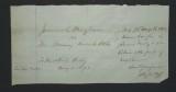 August 1868 - lawsuit particulars 4