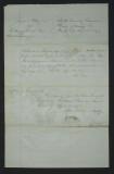 September 11, 1872 - Rule on Defts.