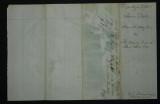 September 11, 1872 - Rule on Defts Back