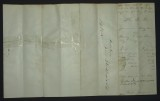 March 28, 1872 - Writ Back