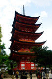 Miyajima 11